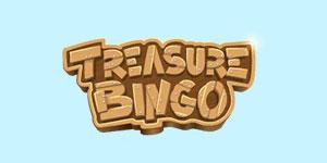 Treasure Bingo review