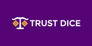 TrustDice review