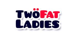 Two Fat Ladies Bingo review