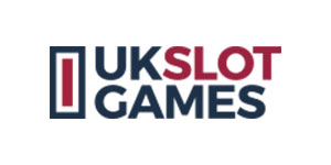 UK Slot Games Casino