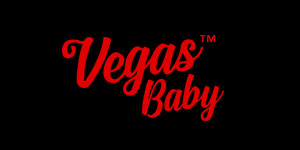 Vegas Baby Casino review