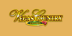 Vegas Country Casino review