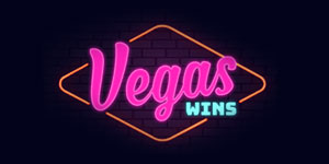 Vegas Wins Casino review