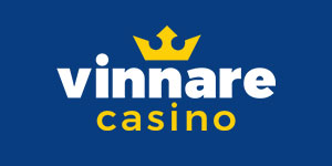 Vinnare Casino review