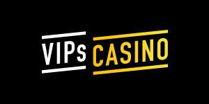 VIPs Casino review