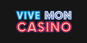 Vive Mon Casino review