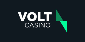 Volt Casino review