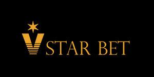 VStarBet review