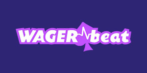 Wager Beat Casino review