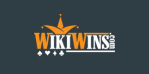 Wiki Wins Casino review