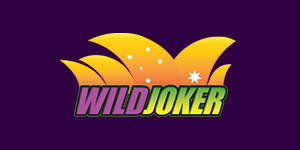 Wild Joker review
