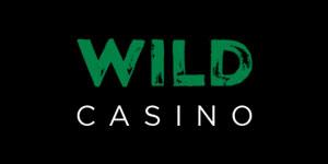 WildCasino review