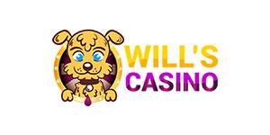 Wills Casino review
