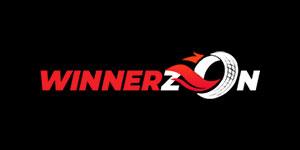 WinnerzOn review