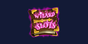 Wizard Slots Casino review
