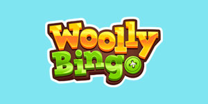 Woolly Bingo review
