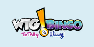 WTG Bingo review
