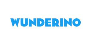 Wunderino Casino review