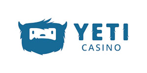 Yeti Casino review
