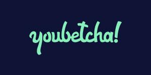 Youbetcha