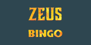 Zeus Bingo review
