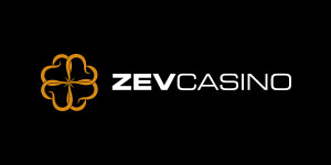 Zevcasino review